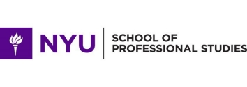NYU | School Of Professional Studies